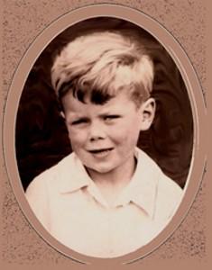 Michael 1935